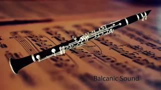 Clarinet instrumentala 2019 - Colaj o ora