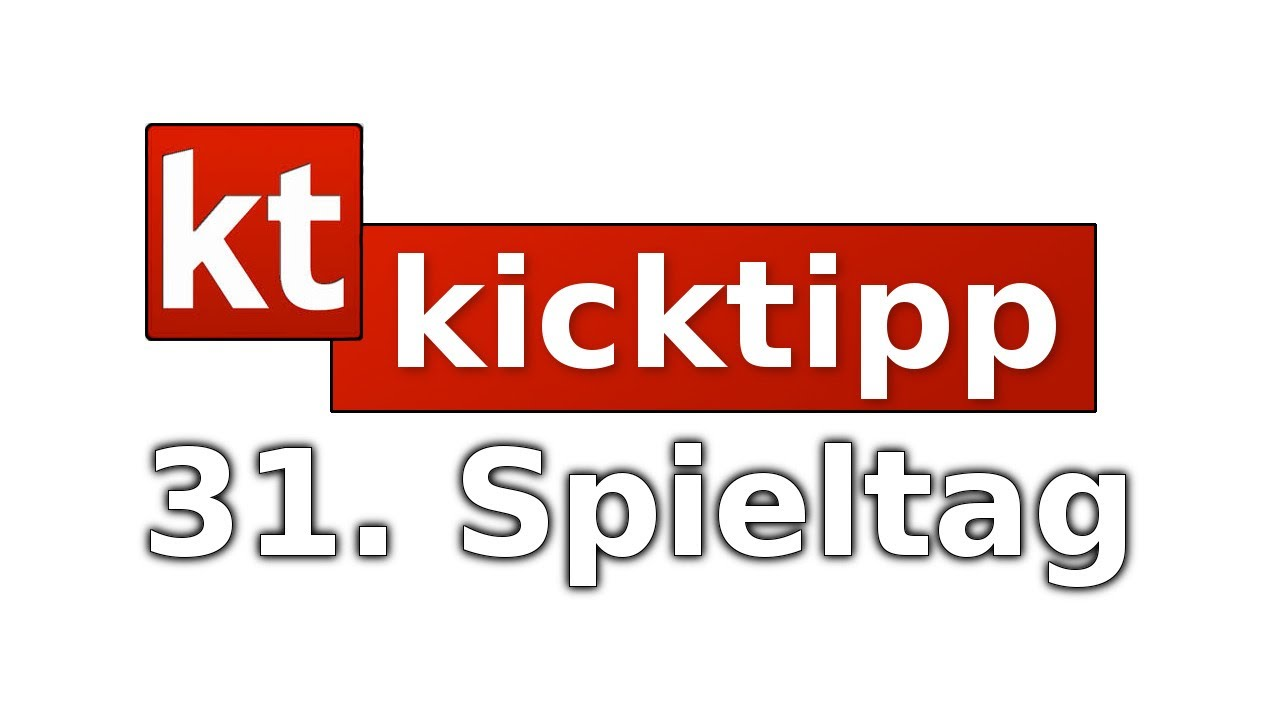 Köln Tippspiel