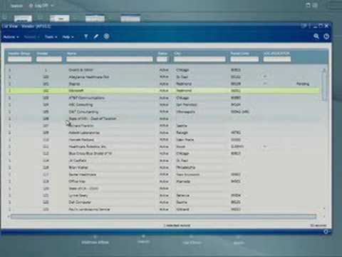 lawson smart office brings wpf goodness to the enterprise