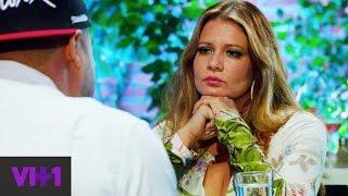 Storm Apologizes To Karen Gravano | Throwback Thursday | VH1