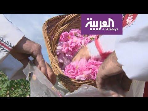 حول العالم من العربية  أكاديمية كرة قدم للمشردين وتاكسي بحري  - 18:21-2018 / 5 / 24