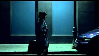 The Woman without Piano / La femme sans piano (2011) - Trailer International