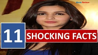 "Video Bollywood Queen ""Alia Bhatt"" : 11 UNKNOWN FACTS download MP3, 3GP, MP4, WEBM, AVI, FLV September 2017"
