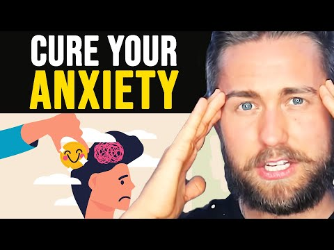 Overcome Social Anxiety Using These 3 Techniques  (Try This)