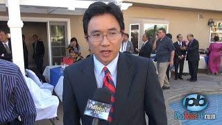 Ý kiến anh Bảo Nguyễn về chuyến đi Hoa Kỳ của TBT Đảng CSVN Nguyễn Phú Trọng