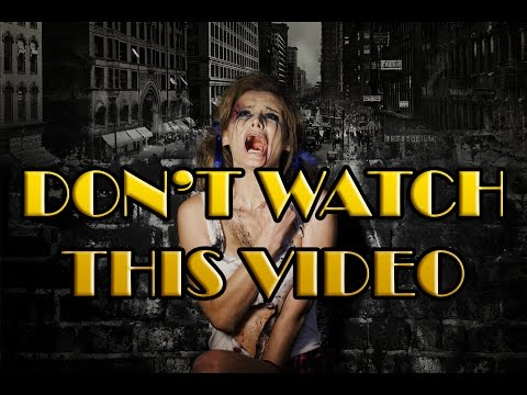 MGTOW - The Video Women and Society Don't Want Men to See