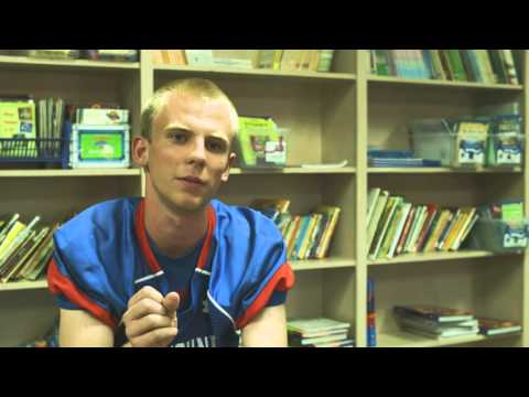 Knox City High School Football - Big Country Chevy Spotlight