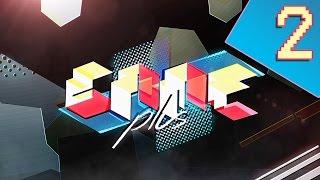 GAME plus | #2 | Enderal (Skyrim Mod) | VR - Gut oder schlecht? | EVE: Valkyrie