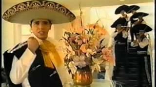 Andres Soler - Dejate Querer YouTube Videos