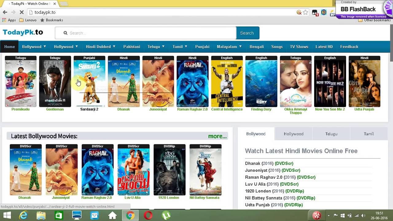 songs bollywood torrent