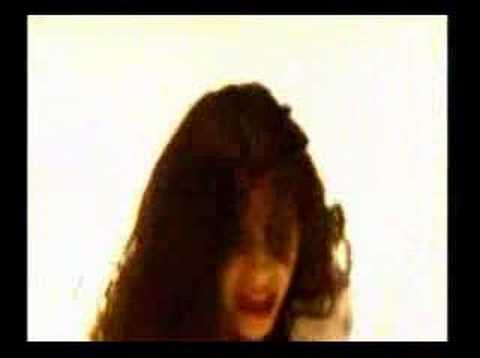 Alanis Morissette You Oughta Know Official Video Youtube