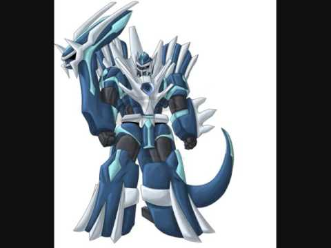 pokemon platinum how to get dialga and palkia