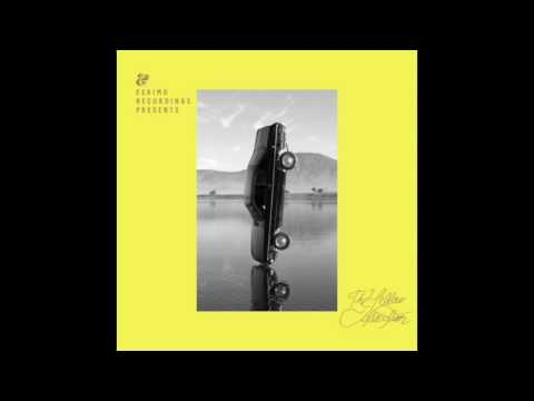 Luxxury - Breathe (Eskimo Recordings)
