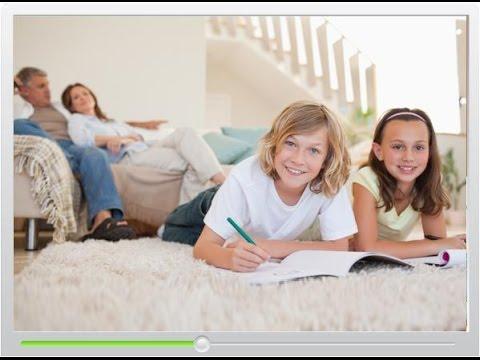 Einfach Besser In Rechtschreibung, Aufsatz + Grammatik - Elternwissen.com