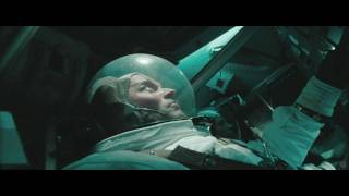 Transformers: Dark of the Moon (Teaser Trailer) 1920 x 800 (HD)