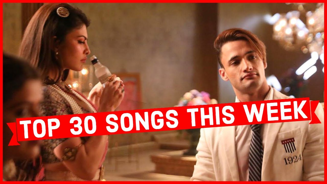 Top 30 Songs This Week Hindi Songs Punjabi Songs 14 March 2020 Latest Bollywood Songs 2020 Youtube Evanescence has an amazing new song and yes, we're still in 2020. top 30 songs this week hindi songs punjabi songs 14 march 2020 latest bollywood songs 2020