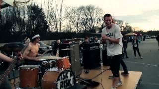 Risk - 04/14/12, Billerica Skatefest V