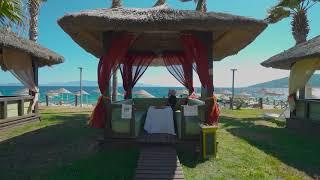 Latanya Park Resort - Etstur