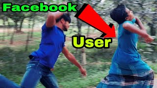 facebook user new funny videos 2020 people doing stupid things episode 44 skhokan tv