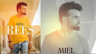 Rees Miel Free MP3 Song Download 320 Kbps