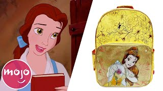 Top 10 Must-Have Disney Back to School Items