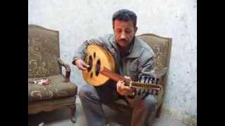 لزرعلك بستان ورود - اشرف محمد حسن