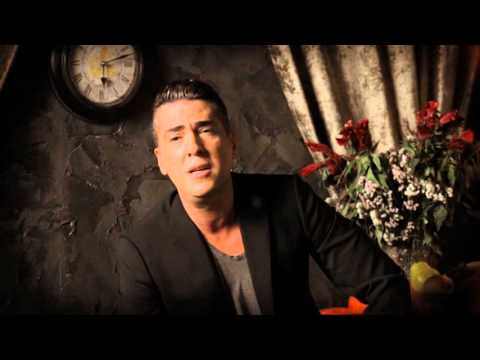 ZELJKO JOKSIMOVIC - ISTO JE - OFFICIAL VIDEO