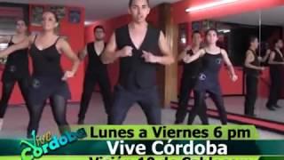 """""""Aprendiendo a Bailar"""" Pasos Básicos para la Salsa"""