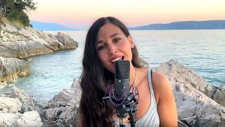 Top 5 Covers of July 2020 | BEST COVER SONGS 2020