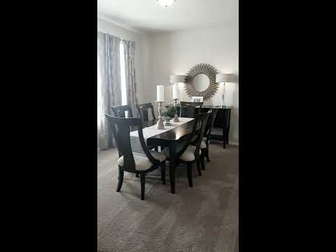 New construction starting at $200,000.00 Odessa, Texas.