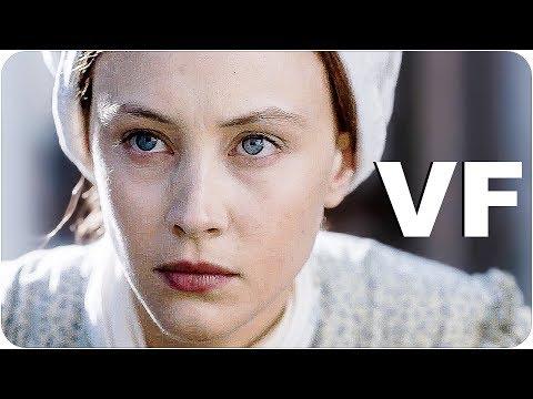 CAPTIVE streaming VF (NETFLIX // 2017) en streaming