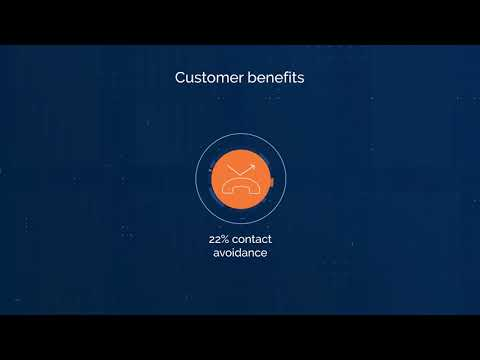Customer Intelligence for Telecom – Using Analytics for Better Customer Experience Case Study