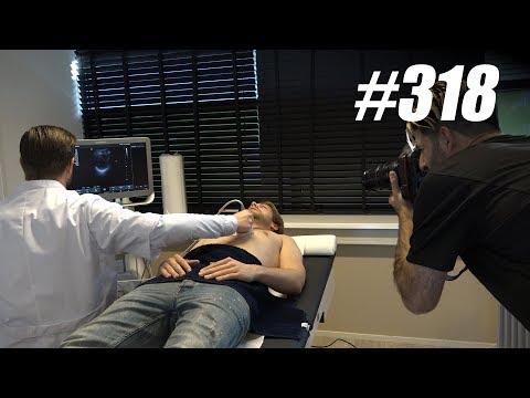 #318: BREAKING NIEUWS [OPDRACHT]
