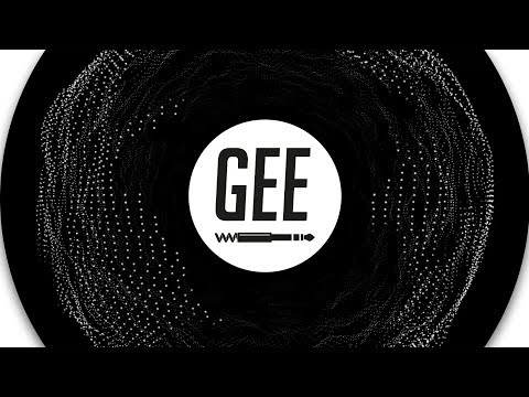 gee---dervish-|-royalty-free-music