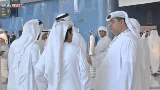 الإمارات.. بدء التصويت المبكر بانتخابات