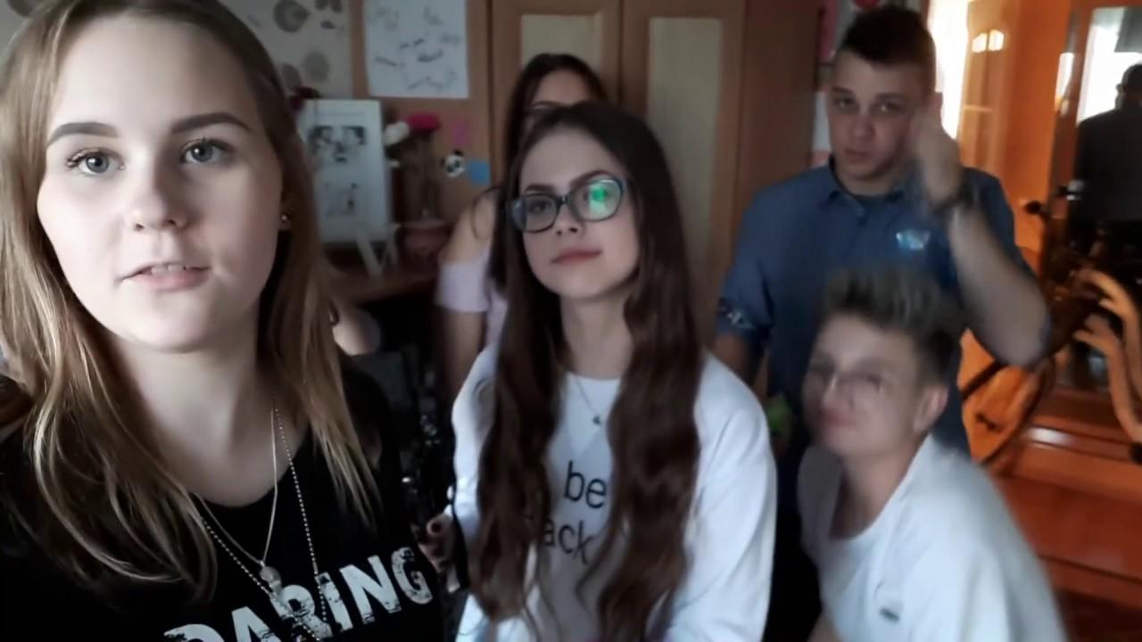 Lauren i Camila randki 2016