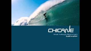 "Chicane - Saltwater (CJ Stone  ""End of the Summer""  Bootleg) preview"