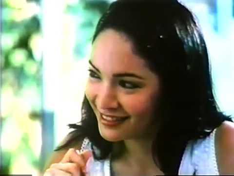 Tatsulok 1998 Theatrical Trailer