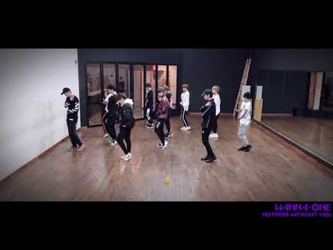 EXO – 지나갈 테니 Been Through X...