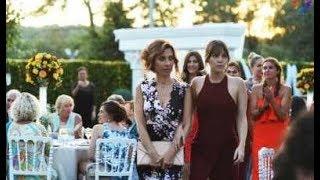 Невеста из Стамбула 19 СЕРИЯ - краткое содержание