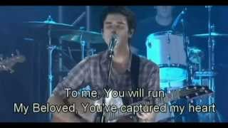 Jesus Culture - Dance with me (lyrics) Best True Spirit Worship Song