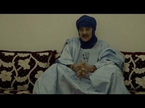 La rebelión Tuareg ya controla el norte de Mali