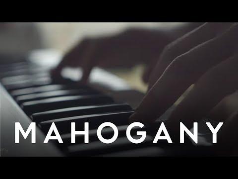Tom Misch ft. Jordan Rakei - Wake Up This Day | Mahogany Session