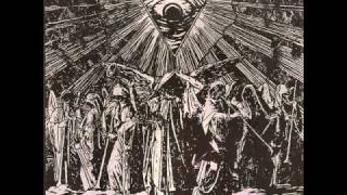 "Watain ""Opus Dei (The Morbid Angel)"""