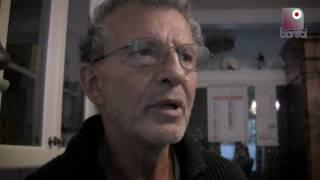 Aldo Busi: cultura dell'ignoranza | Intervista integrale GAY.tv parte 3/7 | www.bonsai.tv