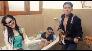 เริ่มใหม่ TonyPhee [Official MV]