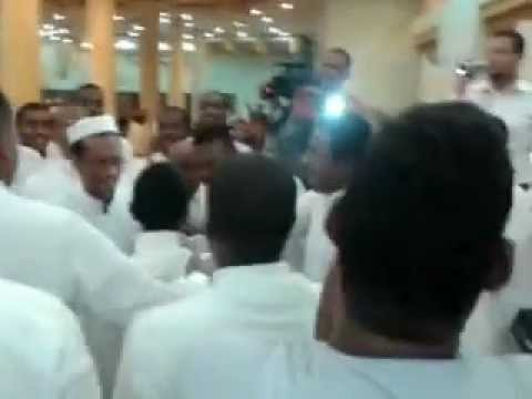 فوزي علي Recorded live from Saudi arabia, Ash Sharqiyah, Khobar ..flv
