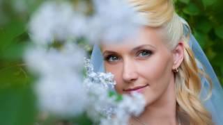 Промо Фото-видео-клип от Сергея Даниленко