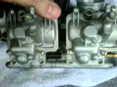 carb question - YouTube