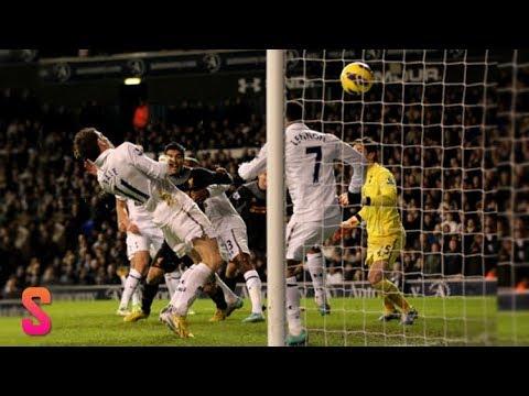 3 Pemain Bola Yang Pernah Cetak Goal, Assist, dan Bunuh Diri Pada Satu Laga di Premiere League Mp3